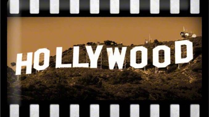 hollywood scams