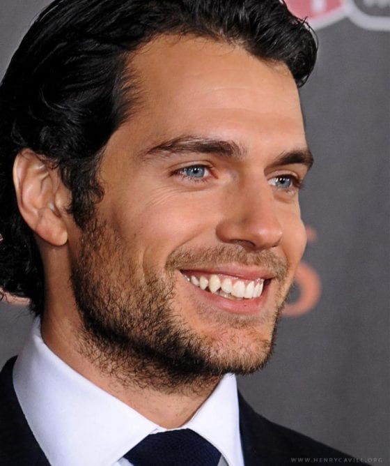 10 Guys With Blue Eyes From Tv And Movies