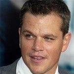 matt-damon-150x150