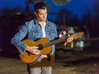 j guitar