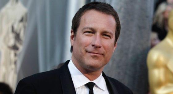 john corbett handsome face