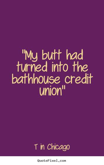 bathhouse credit union gay celebrity gossip