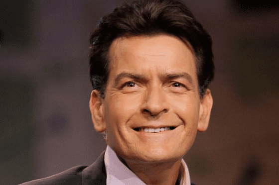 charlie sheen gay twin hookup