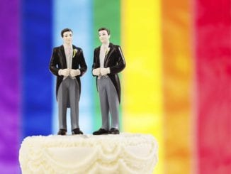 gay wedding marriage advice