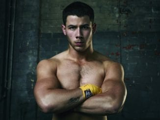 nick jonas gay sex symbol