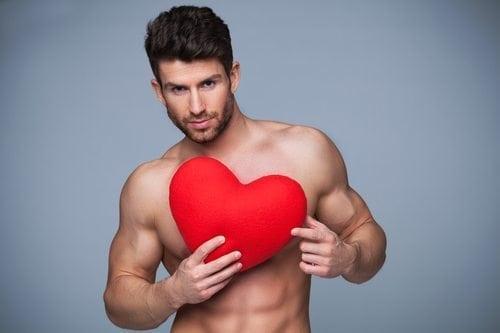 valentine gifts husband boyfriend men