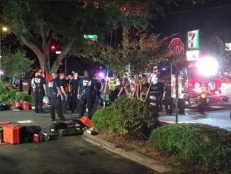 terrorist attack gay nightclub