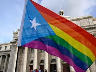 puerto rico lgbt gay