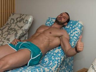 gay types of men body types