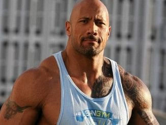 dwayne-johnson-sexy