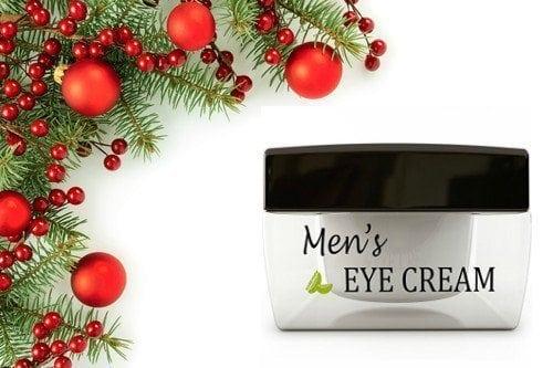 gay gifts eye cream presents