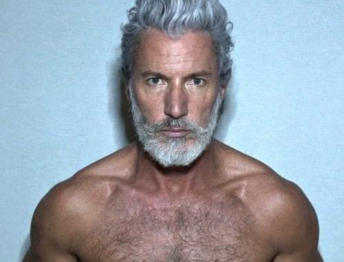 sexy-older-man-daddy