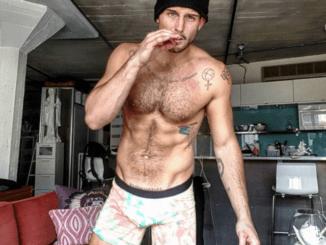 nico tortella underwear