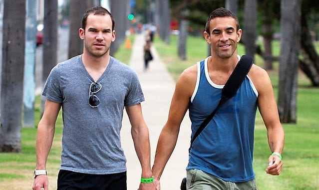 Here are 12 gay dating lessons I wish I would
