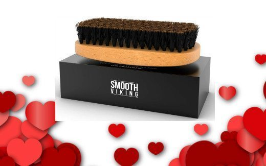 valentines day gifts for your husband