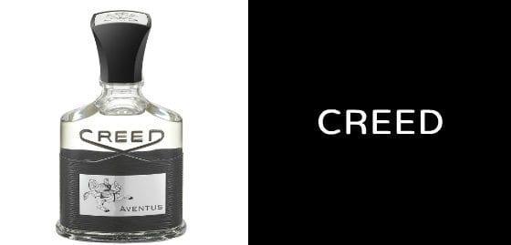 mes mens perfume 1