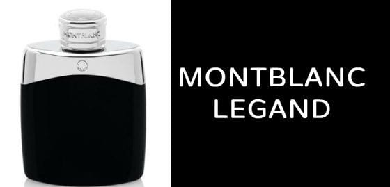 perfume that men wear for sexiness