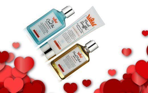 manscaping supplies for men valentines gifts guys