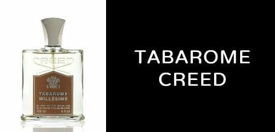 mens perfume selections