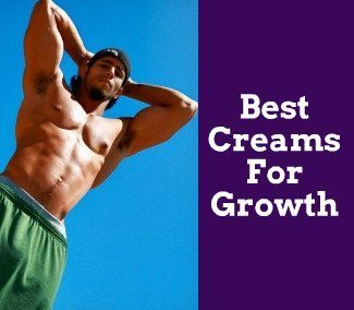best male enlargement cream options