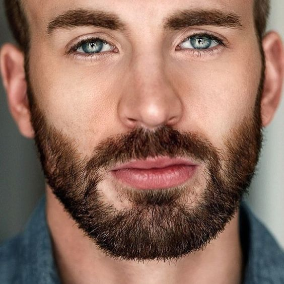 Chris Evans eyes