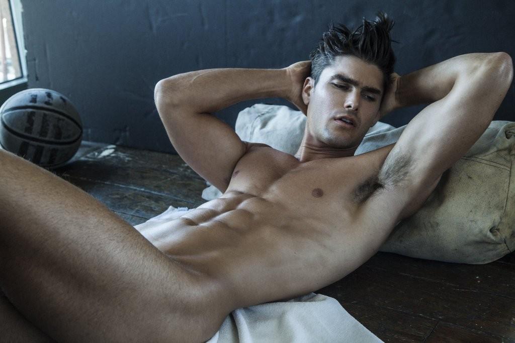 Matt nathanson nude #15