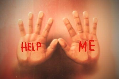 help me chechan