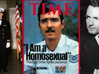gay-miitary