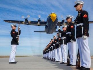marines navy intimate photos policy