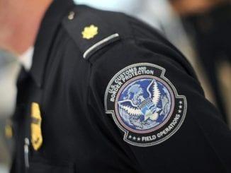 rape table newark airport alligations