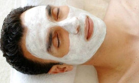 FYI face masks men