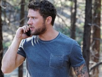 ryan phillippe shooter review