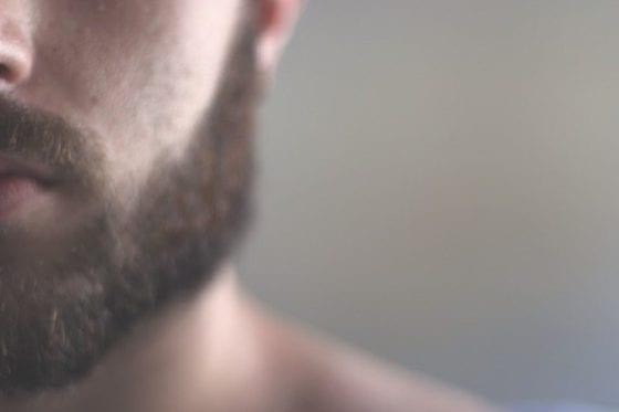 mens regimens skincare
