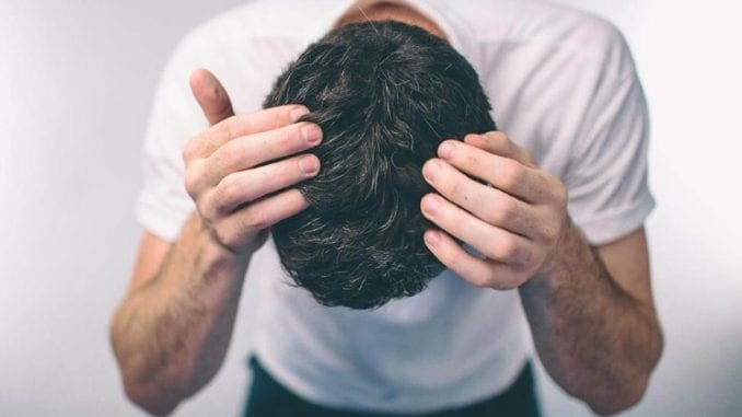 Hair Dye For Men Best Diy Options To Get The Grey Out