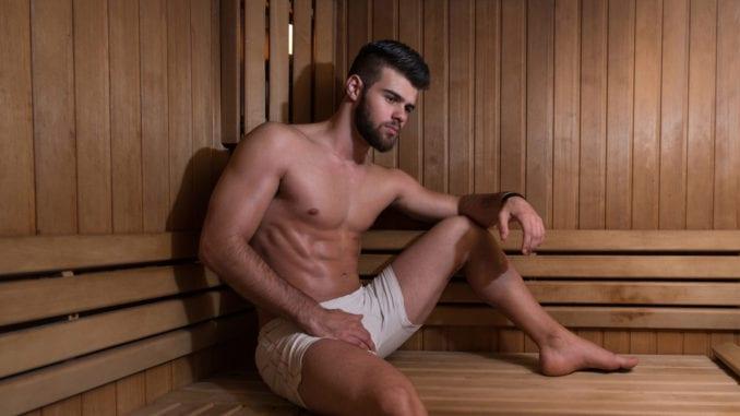 gay bathhouse hacks
