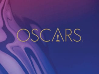 The nominations for 2019 Academy Awards are announced