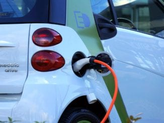 plug in hybrid