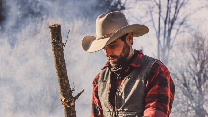 alpha cologne cowboy