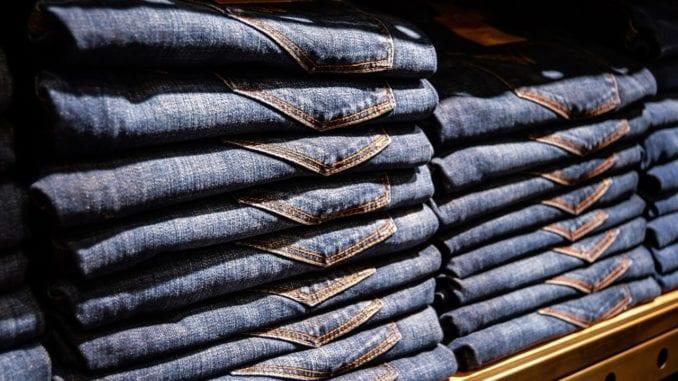 vintage jeans for men