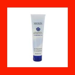 hair thickening gel