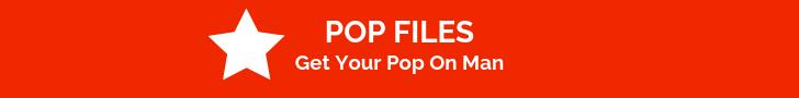 pop files
