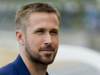 ryan gosling style guide men