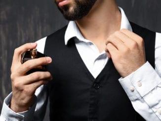 handsome man cologne missoni cologne review