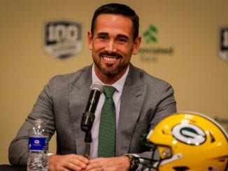 matt lafleur facts