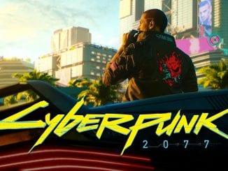 cyberpubk 2077