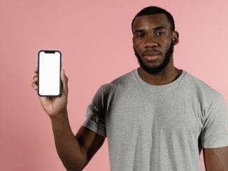 virtual party phone